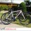 จักรยานทัวร์ริ่ง Hybrid BMBIKE รุ่น BR14 เฟรมอลู 24 สปีด ใหม่ล่าสุด 2016 thumbnail 13