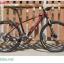 จักรยานเสือภูเชา FORMAT DES90PRO เฟรมอลู 22 สปีด ชุดขับ XT โช๊คลม ปี 2017 thumbnail 12