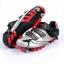 รองเท้าเสือภูเขา Santic MTB Cycling Shoes S12001 thumbnail 3