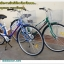 """จักรยานแม่บ้าน City bike """" Winn"""" รุ่น Discovery พร้อมตะกร้าหน้าแสตนเลส ยาง 27x13/8 thumbnail 12"""