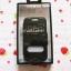เคสกระเป๋าหนัง Samsung J1 mini thumbnail 3