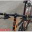 จักรยาน MINI TRINX ล้อ 20 นิ้ว เกียร์ 16 สปีด เฟรมอลูมิเนียม Z4 thumbnail 35