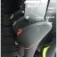เบาะจักรยานเสือหมอบ LA BICI รุ่น SDR3 thumbnail 12