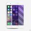 สำหรับ iPhone 7 Plus ฟิล์มกระจกนิรภัยป้องกันหน้าจอ 9H Tempered Glass 2.5D (ขอบโค้งมน) HD Anti-fingerprint ราคาถูก thumbnail 4
