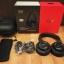 หูฟัง Isk Mdh9000 Fullsize Monitor Headphone เสียงครบรายละเอียดดี พับได้หมุนได้ ใช้งานหลากหลาย เหมาะสำหรับมืออาชีพ thumbnail 9