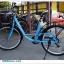 """จักรยานซิตี้ไบค์ FINN """" SMART USA"""" ล้อ 26 นิ้ว 7 สปีด ชิมาโน่เฟรมเหล็ก พร้อมตะกร้า(พัสดุธรรมดา หรือ EMSเท่านั้น) thumbnail 11"""