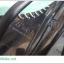 เบาะจักรยาน Fizik Vesta Wing flex (Handmade in Italy) thumbnail 7