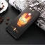 เคส Huawei P9 รุ่น Black 3D (เคสนิ่ม) thumbnail 20