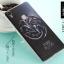 เคส Vivo V3 Max รุ่น เคสนิ่ม TPU ลายแฟนซี 3D thumbnail 10