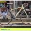 !!!SALE!!! จักรยานเสือหมอบทัวร์ริ่ง WCI รุ่น F1 เฟรมอลู ดิสหน้า+หลัง มือตบ Tourney 14 สปีด thumbnail 12