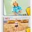 แผ่นรองเม้าส์ Taeyeon WHY thumbnail 1