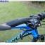 จักรยานเสือภูเขาเฟรมอลู WCI X-SERIES 27.5,24 สปีด 2016 NEW!!! thumbnail 9