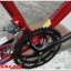 จักรยาน MINI TRINX ล้อ 20 นิ้ว เกียร์ 16 สปีด เฟรมอลูมิเนียม Z4 thumbnail 40