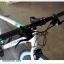 จักรยานไฮบริด CHEVROLET R9 เฟรมอลู 27 สปีด 2016 thumbnail 4