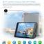 PiPo U8 RK3188 Quad Core แท็บเล็ต 7.85 นิ้ว จอ IPS RAM 2GB thumbnail 7