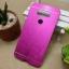 เคส LG G5 - G5 SE รุ่น Aluminium Hybrid ลายเส้น thumbnail 5