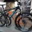 """จักรยานเสือภูเขา TREK """"SuperFly 8"""" 20สปีด XT/SLX โช๊ค FOX thumbnail 2"""