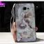 เคส Samsung Galaxy A5 2016 เคสซิลิโคน TPU ด้านในนิ่ม ด้านนอกเงาๆ หุ้มขอบอีกชั้น แนวๆ ลายการ์ตูนน่ารักๆ ลายกราฟฟิค เคสมือถือราคาถูกขายปลีก (ไม่รวมสายห้อย) thumbnail 19