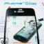 ฟิล์มกระจกนิรภัย ไทเทเนียม Iphone 4/4s thumbnail 13