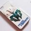 เคสแข็ง 3D ไอโฟน 5/5s ลาย Transformers thumbnail 1