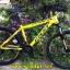 จักรยานเสือภูเขา FAST S 1.1 เฟรม HITEN 21 สปีด Shimano thumbnail 12