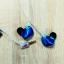 ขายหูฟัง TFZ Series 1S หูฟัง IEM รุ่นล่าสุด บอดี้ metailic สายฉนวนใสแบบใหม่ ประกัน1ปี thumbnail 10