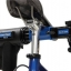 Park Tool PRS-25 Team Issue repair stand thumbnail 3
