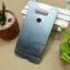 เคส LG G5 - G5 SE รุ่น Aluminium Hybrid ลายเส้น thumbnail 6