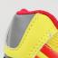 รองเท้าเสือภูเขา SANTIC MTB Shoes รุ่น S12007 MTB Shoes thumbnail 8