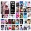 รูป GOT7 FLY Jaebum JB LOMO 30 thumbnail 1