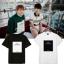 เสื้อยืดแฟชั่นเกาหลี BTS JUNG KOOK (ระบุสี) thumbnail 1