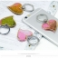 iring วงแหวน 360 องศา ตู้หัวใจ thumbnail 1