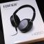 หูฟัง Edifier H850 หูฟัง Fullsize เสียงเทพ หรูหรา ใส่สบาย thumbnail 10