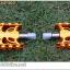 บันไดแบร์ริ่ง S-FIGHT HJ-102 thumbnail 7