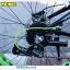 """จักรยานล้อโต TRINX FAT-BIKE ,M516DC ล้อ 26"""" 27สปีด ดิสน้ำมัน เฟรมอลู ดุมNovatec Bearing 2016 thumbnail 17"""