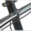 จักรยานเสือภูเขา FAST AVIATOR 30 SPEED 650b thumbnail 3