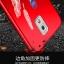 เคส Samsung Note 3 พลาสติกลายผู้หญิงแสนสวย พร้อมที่คล้องมือ สวยมากๆ ราคาถูก thumbnail 5