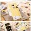 Case Huawei Mate 7 ยี่ห้อ Fabitoo thumbnail 2