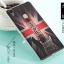 เคส Vivo V3 Max รุ่น เคสนิ่ม TPU ลายแฟนซี 3D thumbnail 13