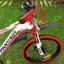 จักรยานเสือภูเขาเด็ก PANTHER ZERO 18 สปีด ล้อ 20 นิ้ว thumbnail 31