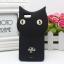 เคส Oppo Joy 5 / Neo 5s ซิลิโคน 3 มิติ การ์ตูนแสนน่ารัก ราคาถูก (ไม่รวมสายคล้อง) thumbnail 5