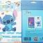 ฟิล์มกันรอยลายการ์ตูน Samsung Galaxy Note 4 thumbnail 7