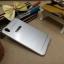 เคส OPPO A37 รุ่น Aluminium Hybrid thumbnail 3