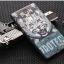 เคส OPPO R7 Plus รุ่น Black 3D (เคสนิ่ม) thumbnail 3