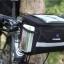 กระเป๋าเอนกประสงค์พาดแฮนด์ Roswheel 11002 thumbnail 1