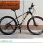 จักรยานเสือภูเขา BATTLE BRAHMA 800 27.5″ MTB DEORE 30 สปีด ดิสน้ำมัน 2017 โช๊ครีโมท thumbnail 3