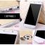 เคส Samsung Galaxy S6 Edge Plus ซิลิโคน TPU เงา สวย วิ้งมากๆ ราคาส่ง ขายถูกสุดๆ thumbnail 4