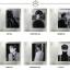 Pre] EXO - 2th Album / EXODUS (Chinese Ver.) ระบุปก thumbnail 1