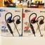 หูฟัง Mee Audio X7 Bluetooth บลูทูธ ไร้สาย เสียงเทพ กันละอองน้ำ เหมาะสำหรับออกกำลังกาย คุณภาพระดับท๊อป thumbnail 1