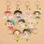 พวงกุญแจอะคริลิค EXO thumbnail 5